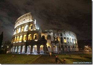 ColosseumRome