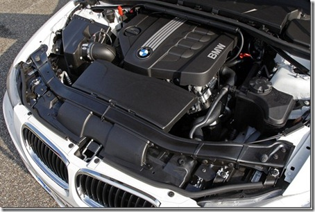 BMW-320d_EfficientDynamics_2010