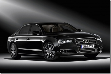 Audi-A8-L-Security-front-view