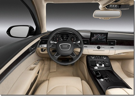Audi-A8-L-Security-interior
