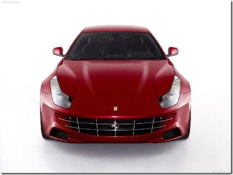 Ferrari-FF_2012_front-view