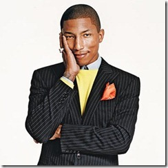 Pharrell-Williams[3]