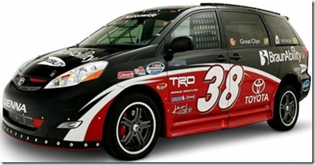 ultimate-nascar-fan-1_1280x0w