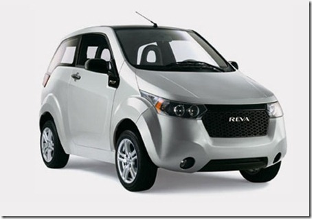 2011-Reva-NXR-Electric-Vehicle