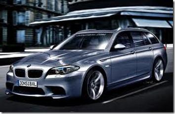 2012-F10-BMW-M5-Sedan-Render
