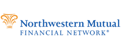 North Western Mutual