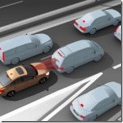 2011-Volvo-S60-Sedan-Safety-Feature-4