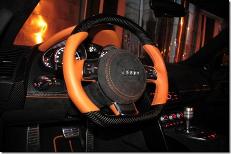 Audi-R8-Hyper-Black-Edition-Steering-Wheel-View
