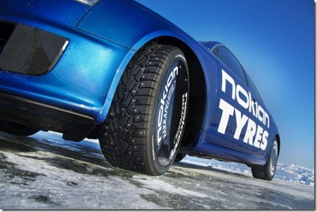 Nokian-tires-on-Audi-RS6-sets-ice-speed-world 2