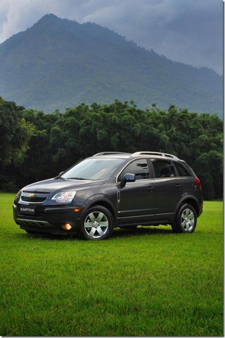 2012-Chevrolet-Captiva-Sport-Side-View