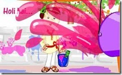 holi-Animated-wish-card
