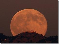 full-moon_nasa