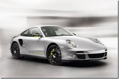 2011-Porsche-911-Turbo-S-Edition-918-Spyder-Front