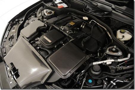 Brabus-800-iBusiness-2.0-Engine
