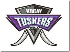 Kochi-Tuskers-Kerala