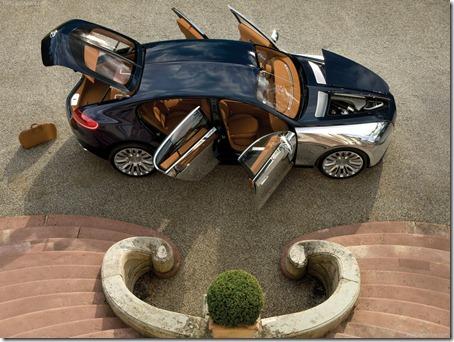 Bugatti-Galibier-Concept-top-view-image
