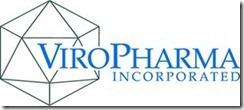 viropharma_logo