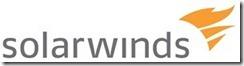 2-SolarWinds_Logo