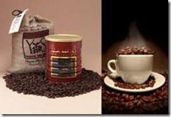 10. Coffee Yauco Selecto AA, Puerto Rico