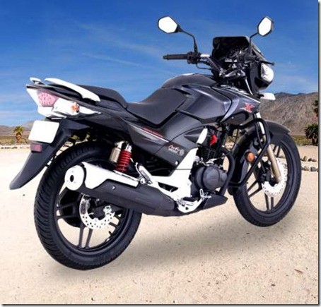 2011-Hero-Honda-CBZ-X-Treme-4