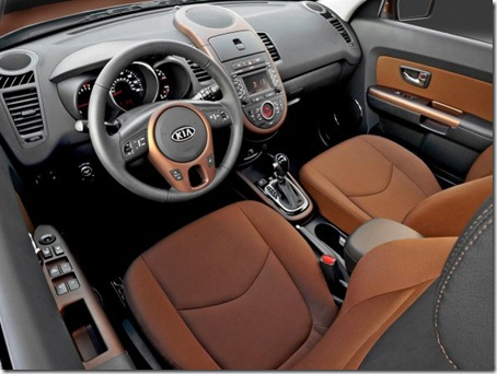 2012-Kia-Soul-Interior-View