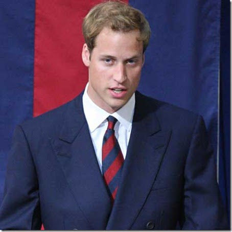 England Prince William S Net Worth In 2011 All U Want