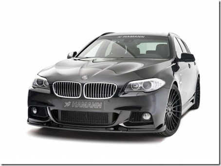 2011-Hamann-BMW-5-Series-Touring-F11-Front