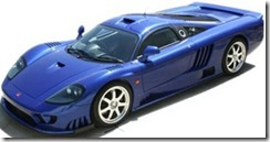 Saleen S7 Twin-Turbo1