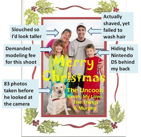 The-Uncool-Christmas-card
