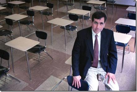 Bob D'Aquila