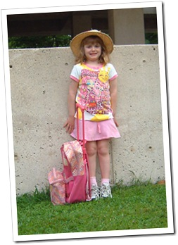 first-day-school-2006