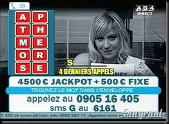 AB4 2009-10-24_155254