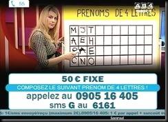AB4 2009-11-15_230658