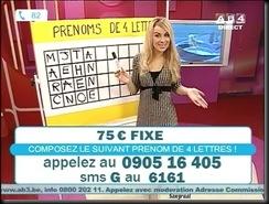 AB4 2009-11-15_232217