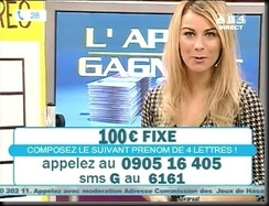AB4 2009-11-15_235153