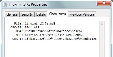 HackCheck 1