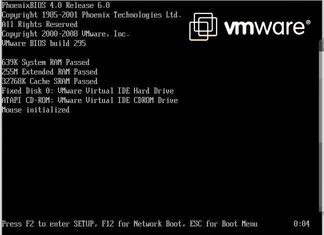 vmware_bios