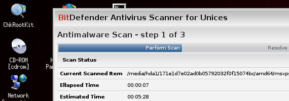 BitDefender_screen