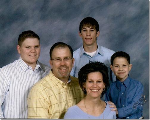 scan0001family