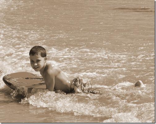 beach2010 006sepia
