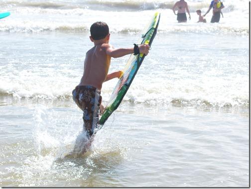 beach2010 013