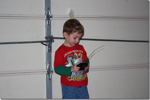 christmas nanas 2010 031