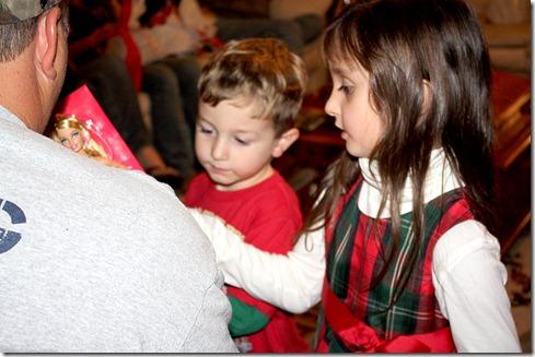 christmas nanas 2010 006