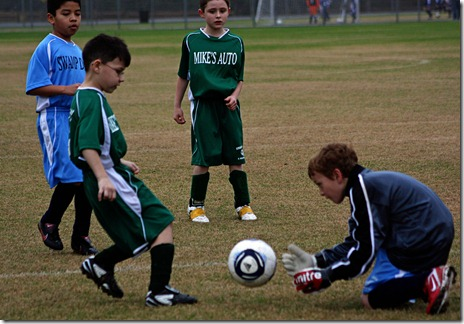Soccer2011 061