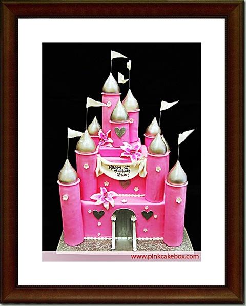 cake955