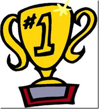 award__pokal_(Small)_fra_Mira