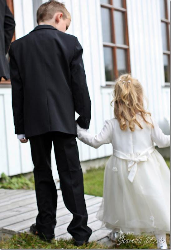 Kirsti og Lasse (31)