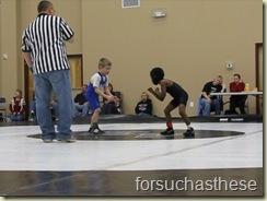 Ab Wrestling 015_0001
