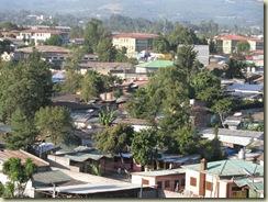 zambia greg 2009 022