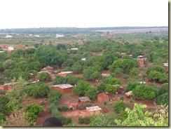zambia greg 2009 261